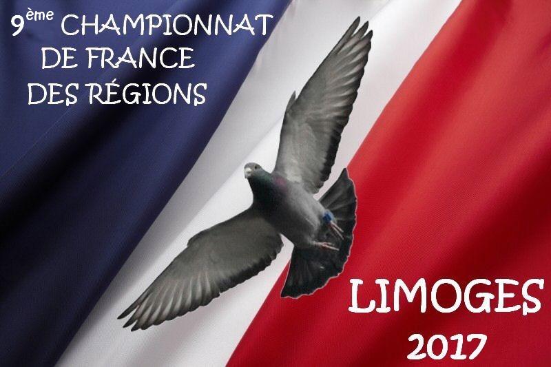 logo_championnat%202017.jpg